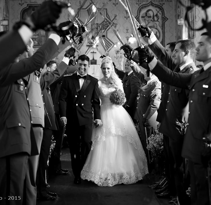 Casamento Maíra e Marcelo - vídeo