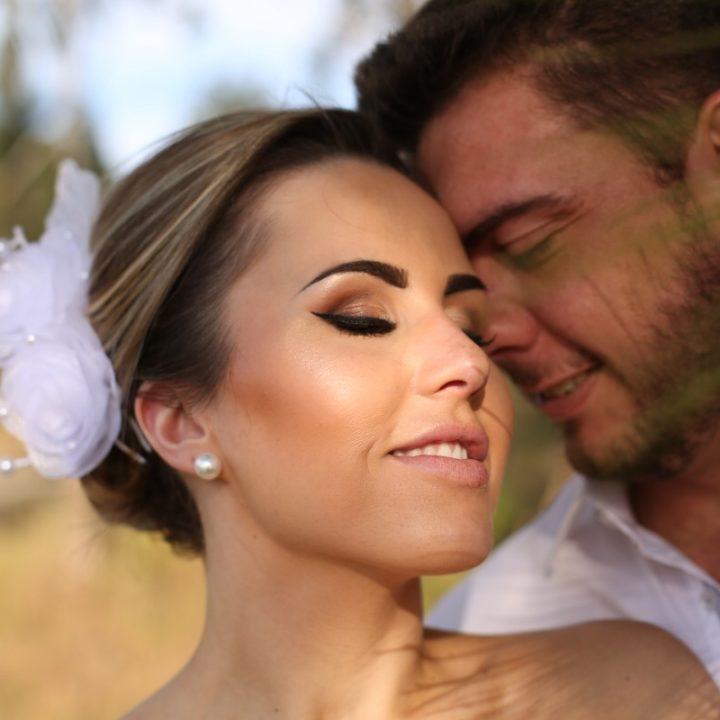 Jordana e Pedro Rodrigo .  Pré-wedding
